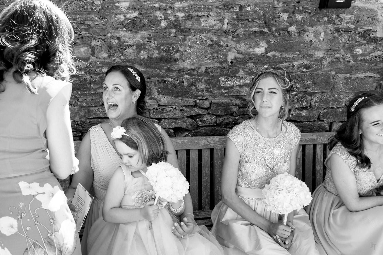 Winkworth-Farm-malmesbury-wedding-photography-52.jpg