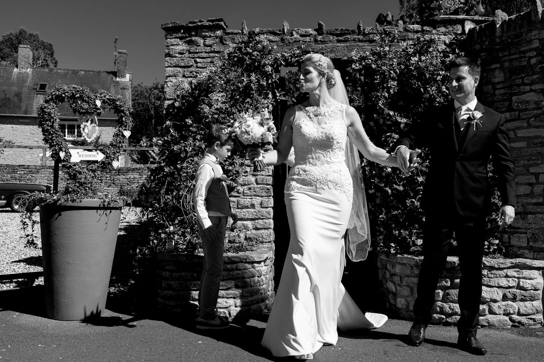 Winkworth-Farm-malmesbury-wedding-photography-56.jpg