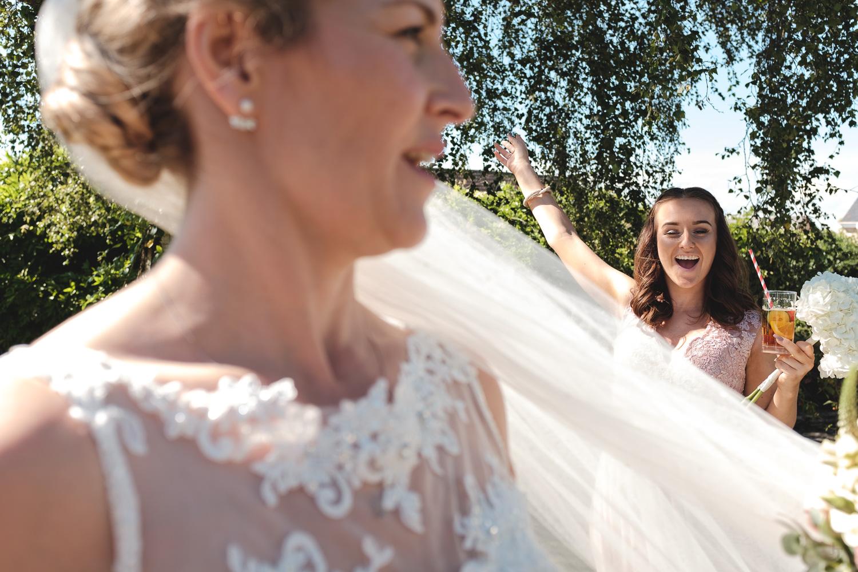 Winkworth-Farm-malmesbury-wedding-photography-57.jpg