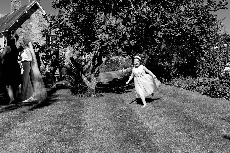Winkworth-Farm-malmesbury-wedding-photography-60.jpg