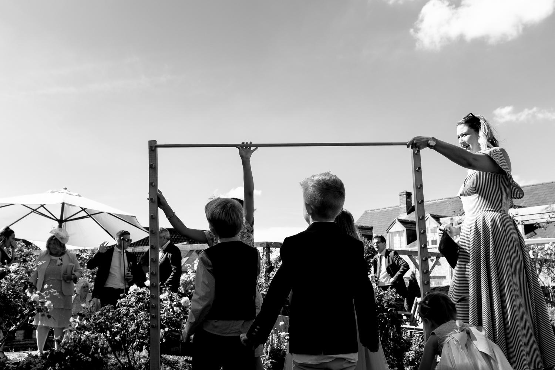 Winkworth-Farm-malmesbury-wedding-photography-61.jpg