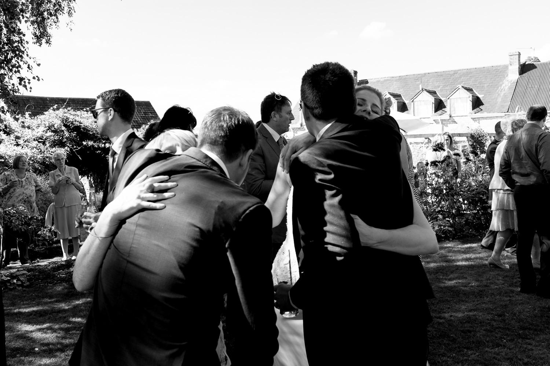 Winkworth-Farm-malmesbury-wedding-photography-62.jpg