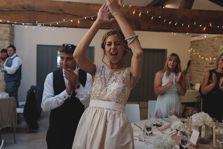 Winkworth-Farm-malmesbury-wedding-photography-67.jpg