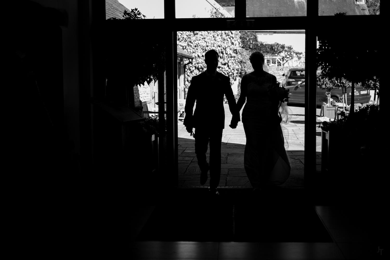 Winkworth-Farm-malmesbury-wedding-photography-68.jpg