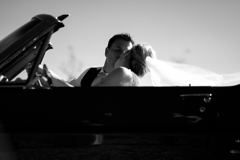 Winkworth-Farm-malmesbury-wedding-photography-70.jpg