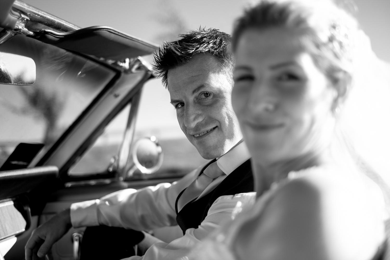 Winkworth-Farm-malmesbury-wedding-photography-72.jpg