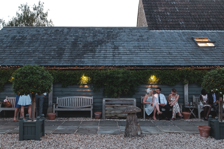 Winkworth-Farm-malmesbury-wedding-photography-85.jpg