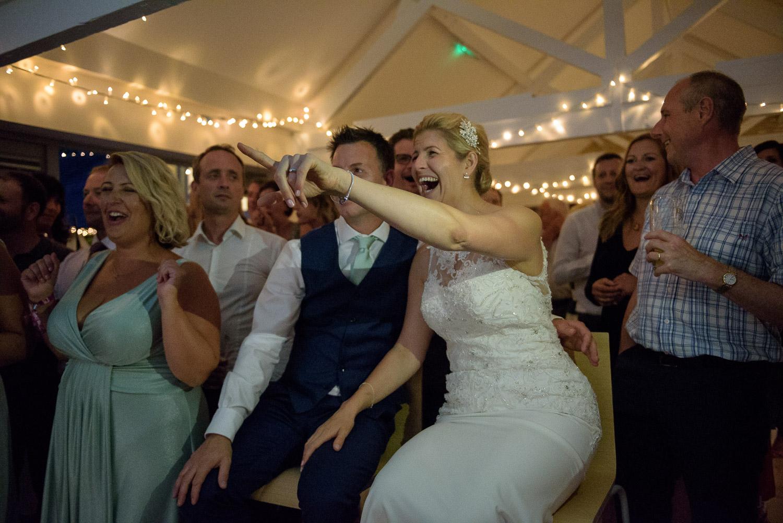 Winkworth-Farm-malmesbury-wedding-photography-90.jpg