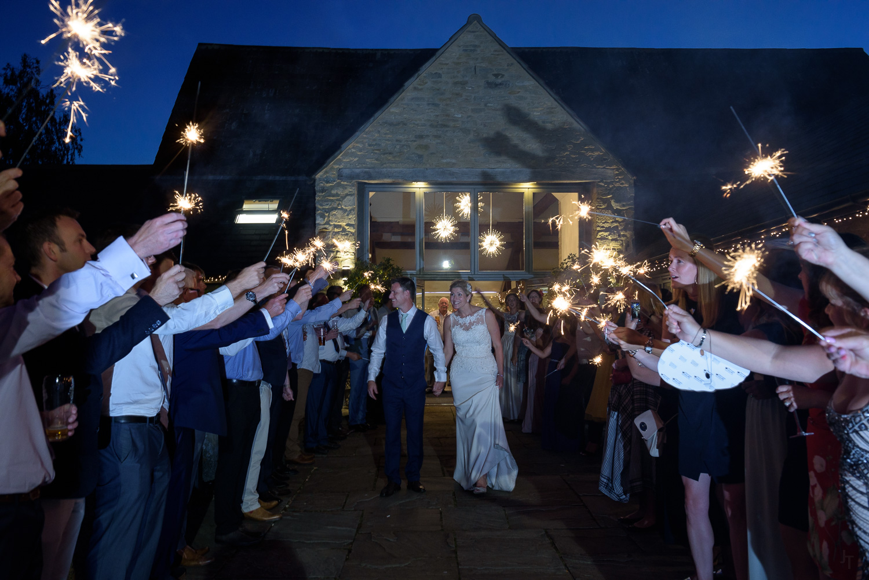 Winkworth-Farm-malmesbury-wedding-photography-96.jpg