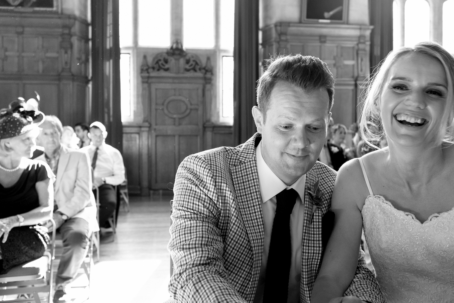Oxford Town Hall wedding photographer-41.jpg
