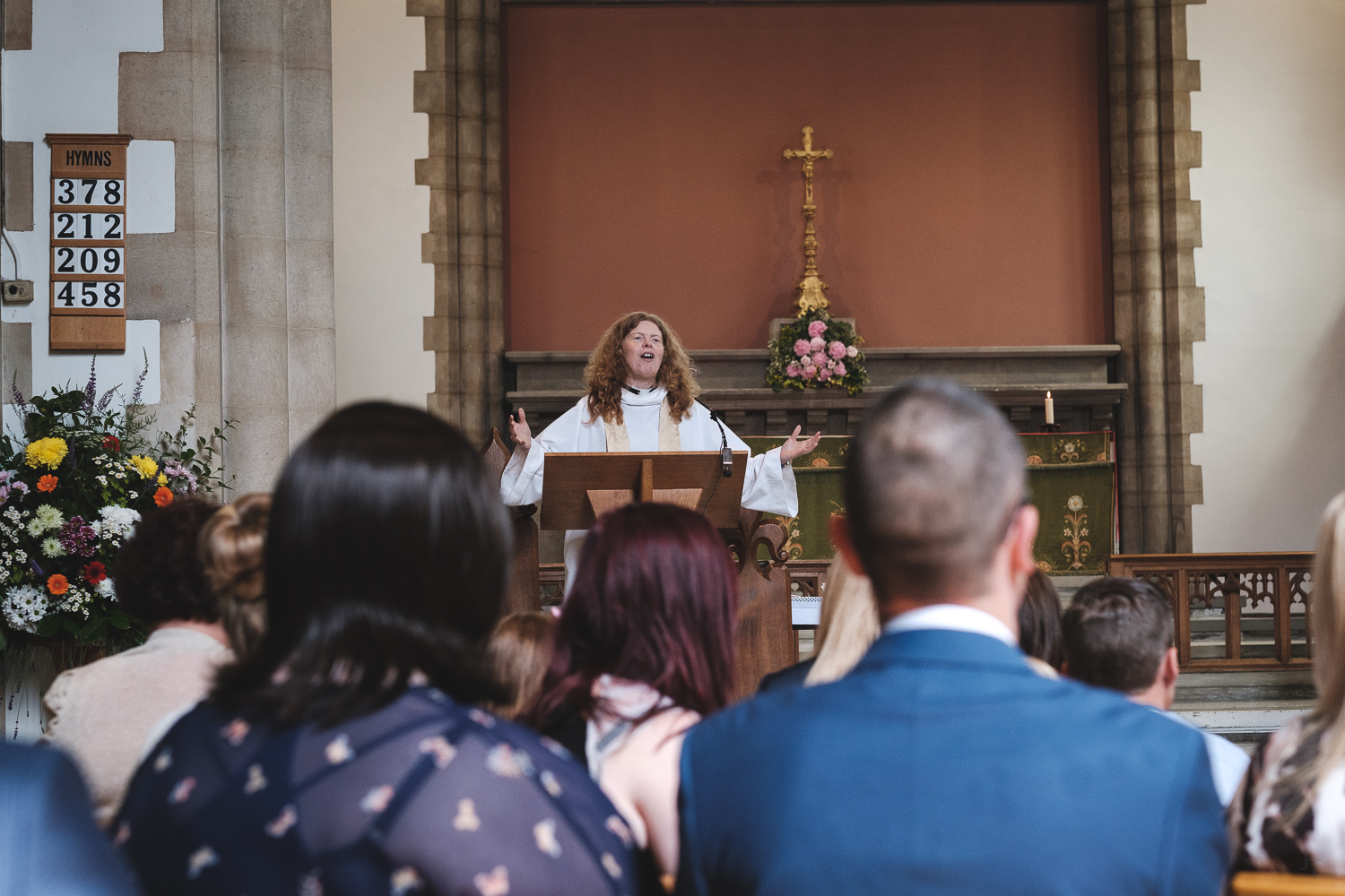 st michael and all angels wedding photography-25.jpg