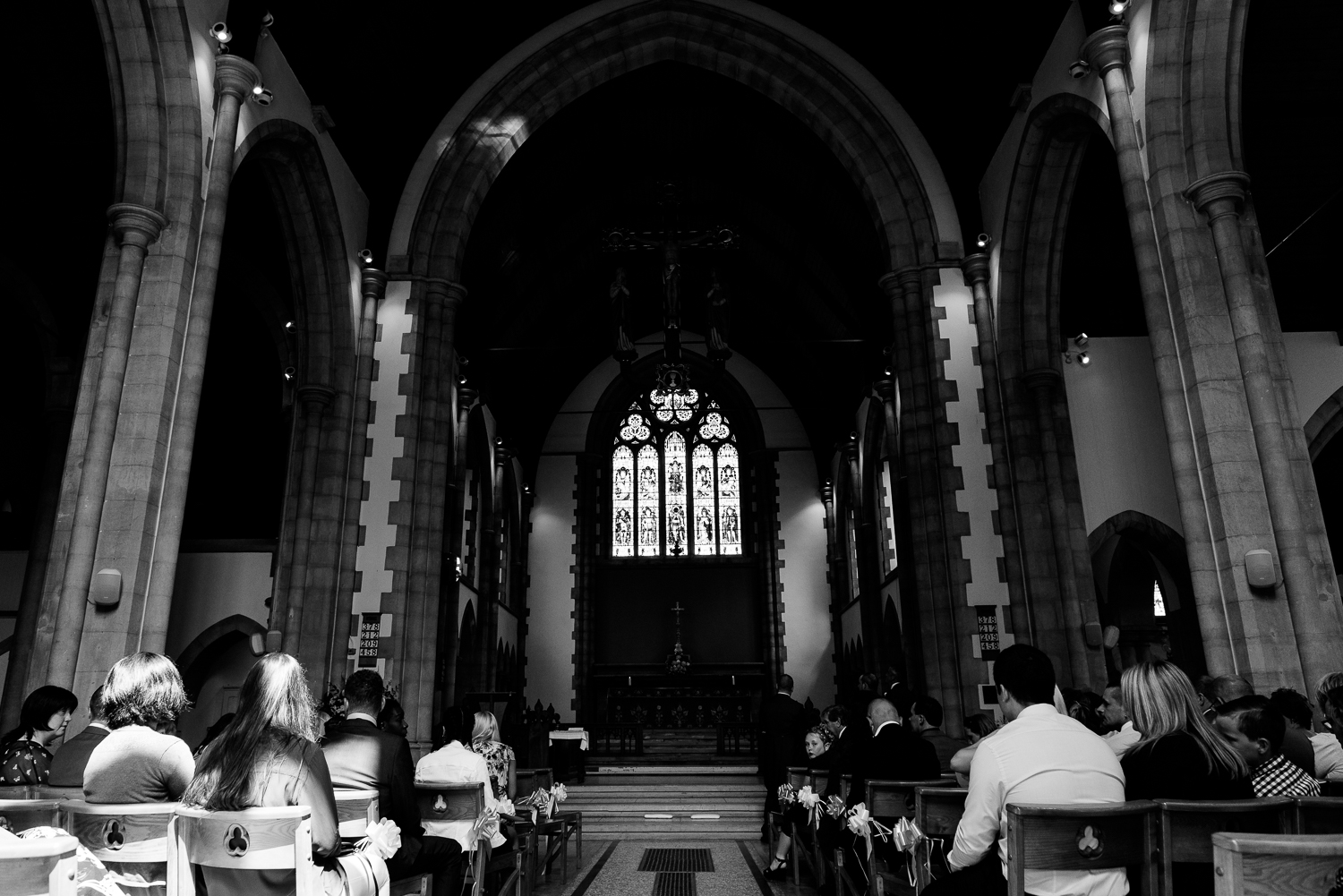 st michael and all angels wedding photography-27.jpg