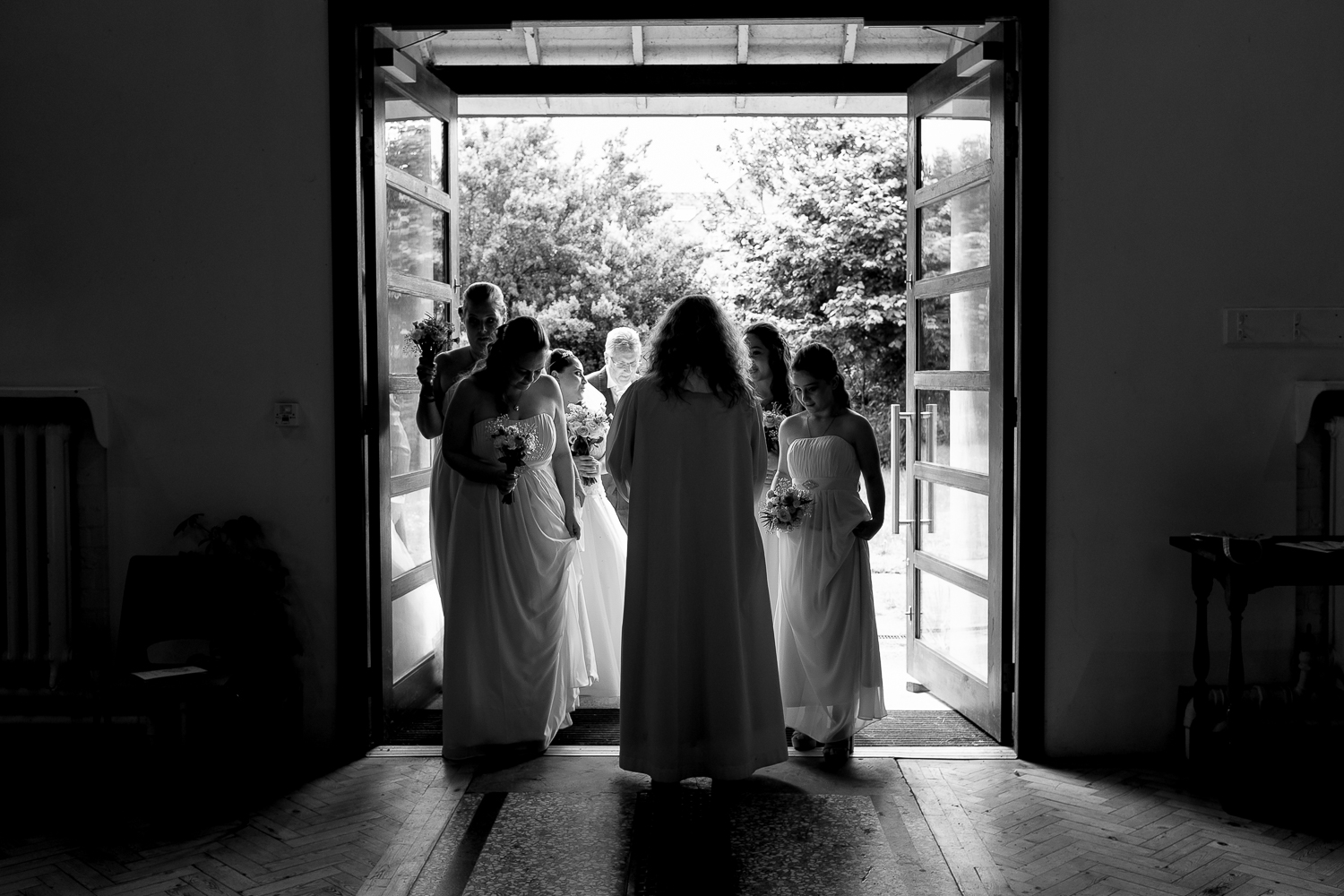 st michael and all angels wedding photography-29.jpg