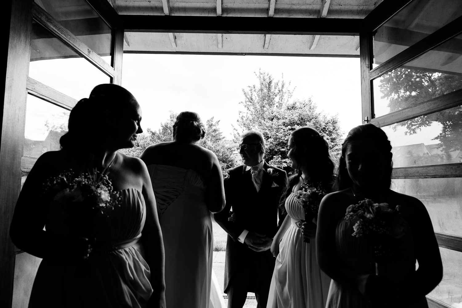 st michael and all angels wedding photography-31.jpg