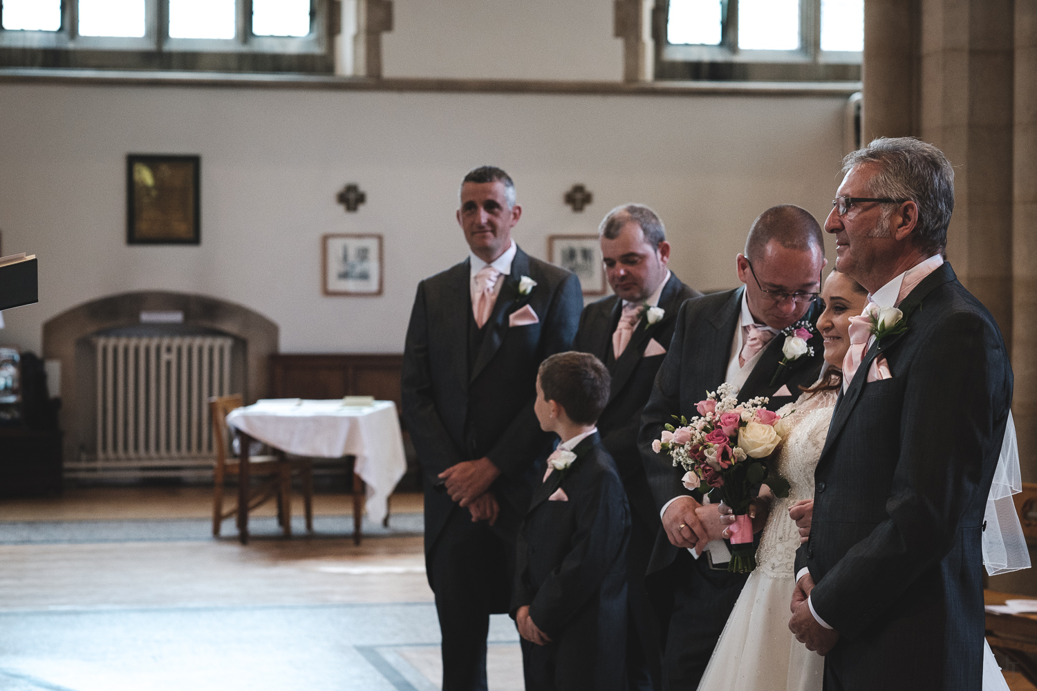 st michael and all angels wedding photography-34.jpg