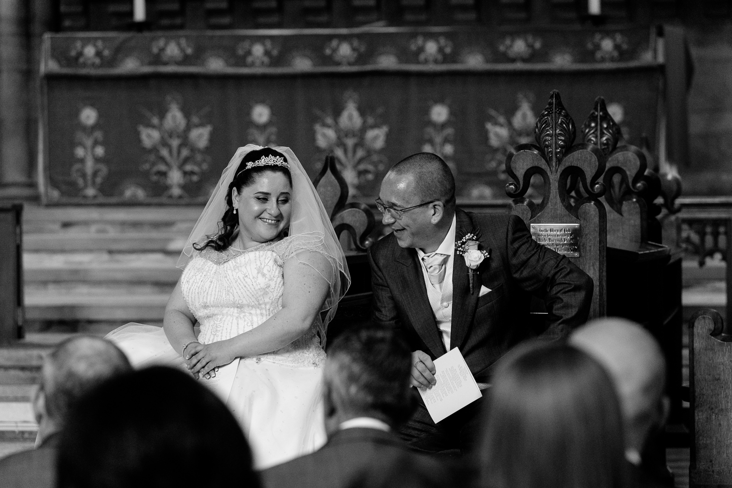 st michael and all angels wedding photography-36.jpg