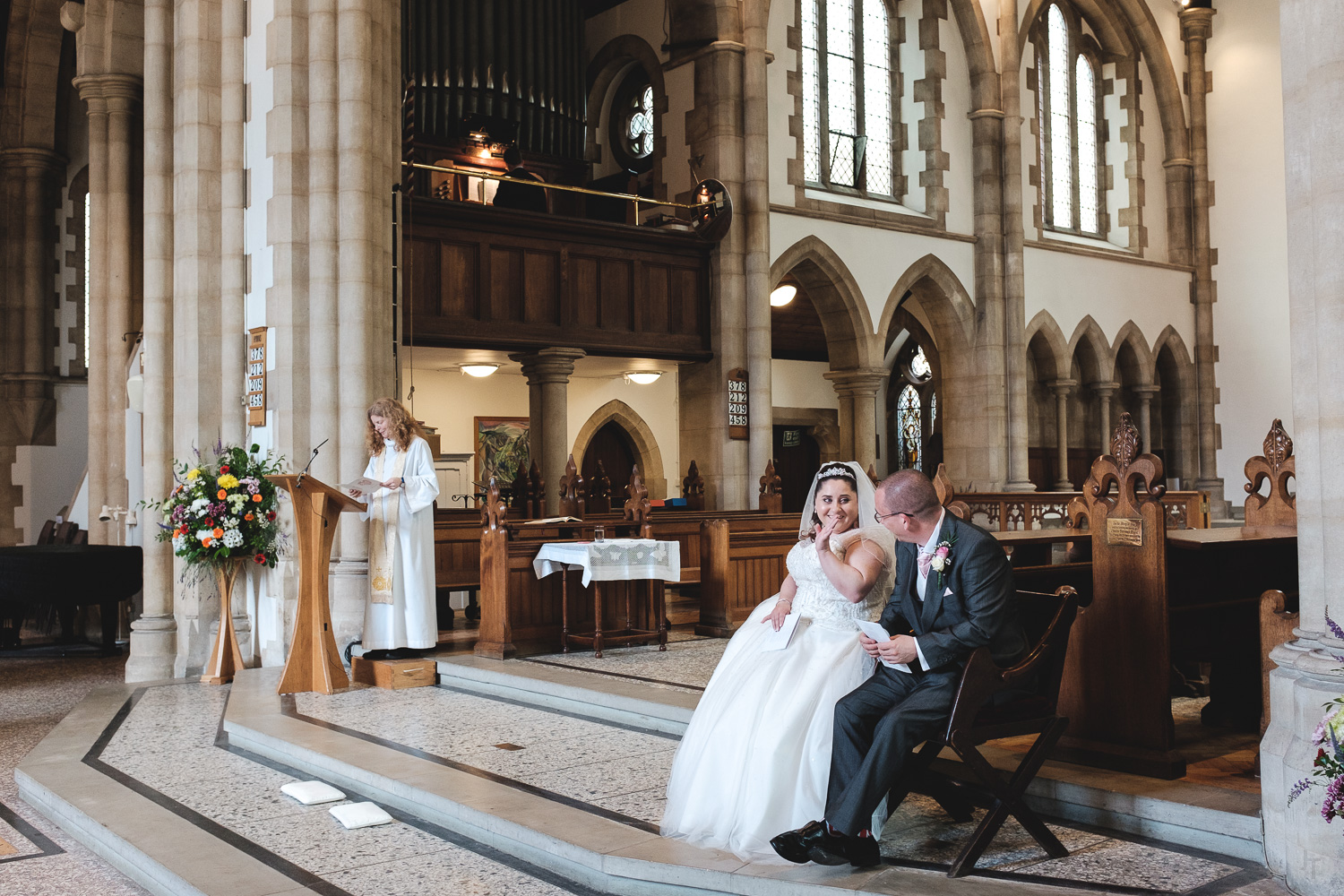 st michael and all angels wedding photography-38.jpg