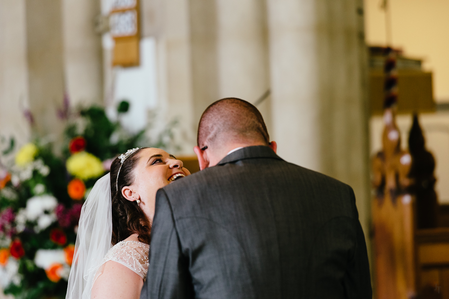 st michael and all angels wedding photography-42.jpg