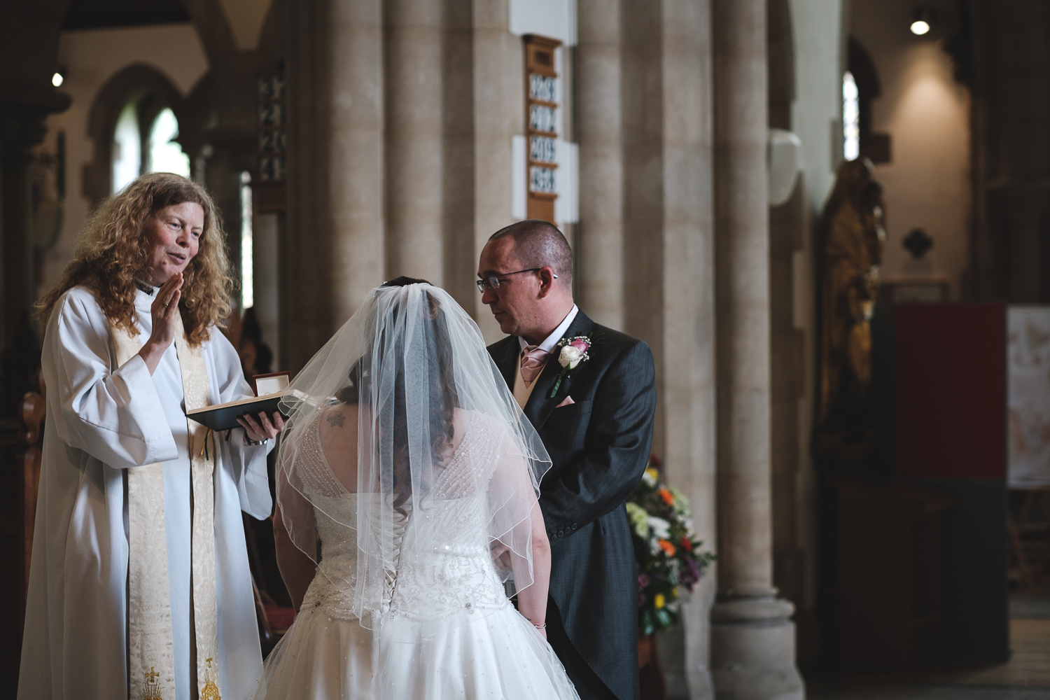 st michael and all angels wedding photography-40.jpg