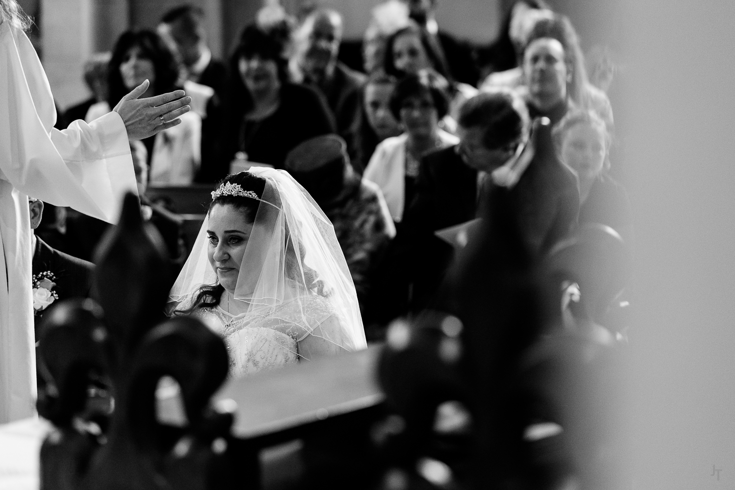 st michael and all angels wedding photography-44.jpg