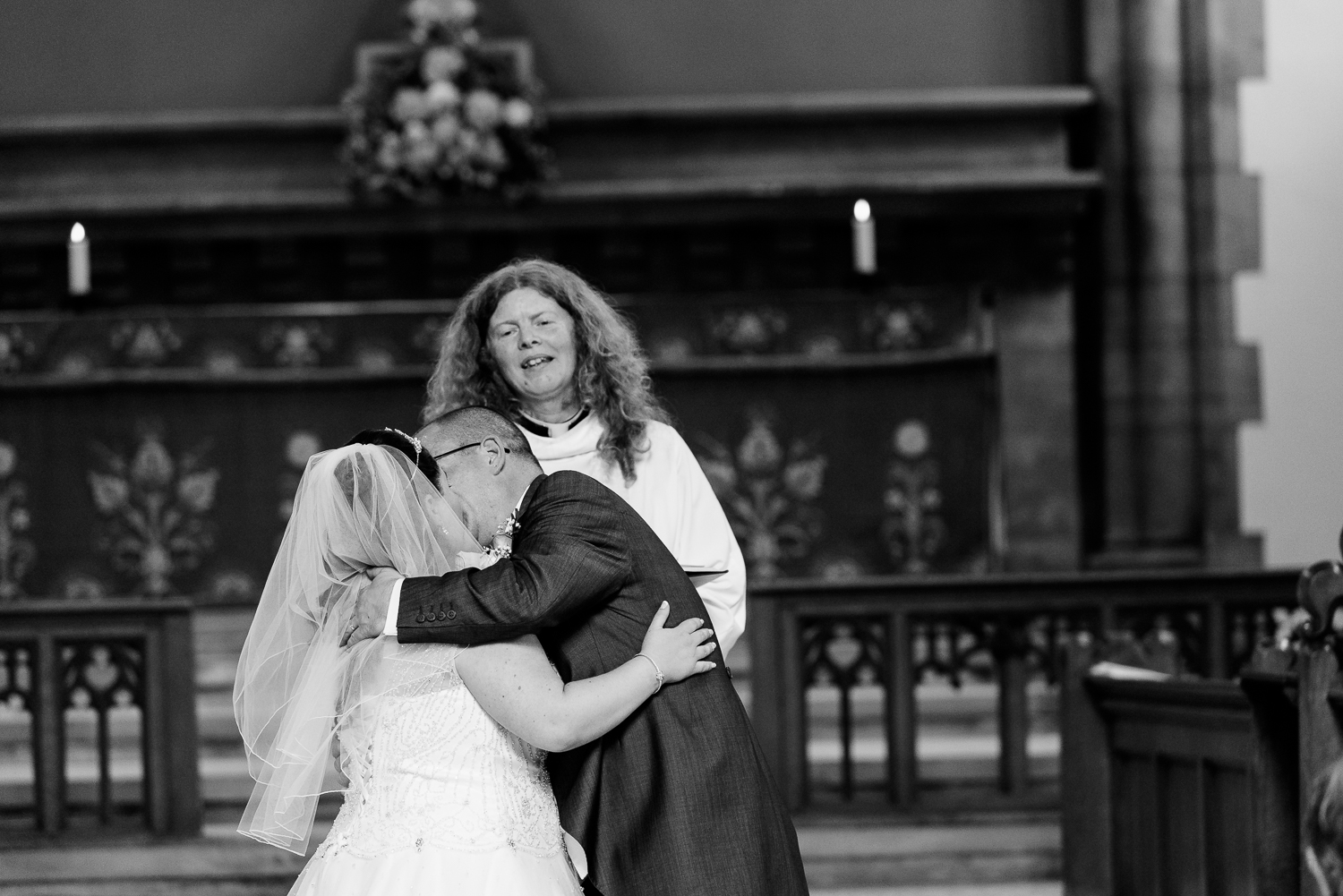 st michael and all angels wedding photography-43.jpg