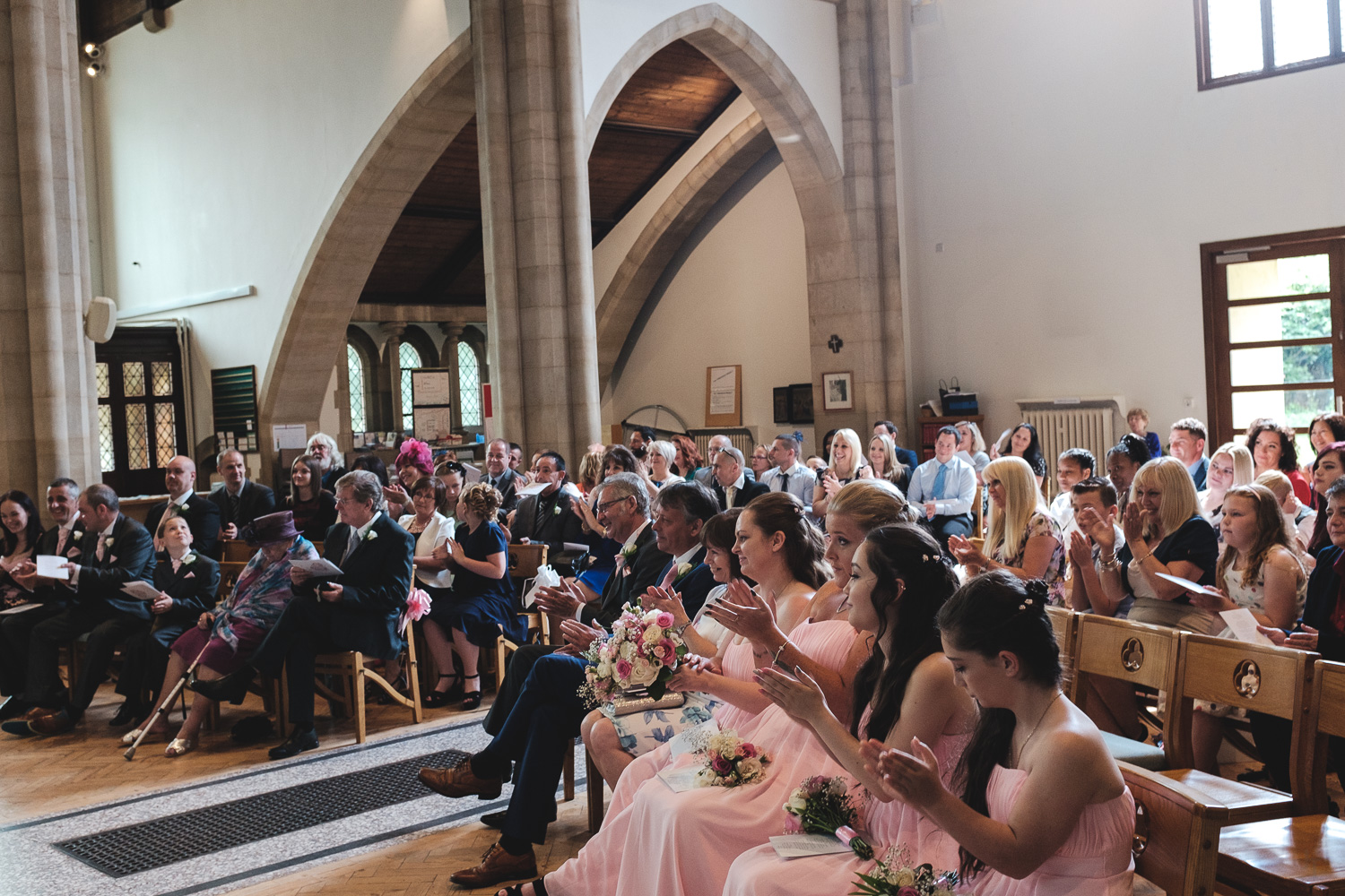st michael and all angels wedding photography-47.jpg