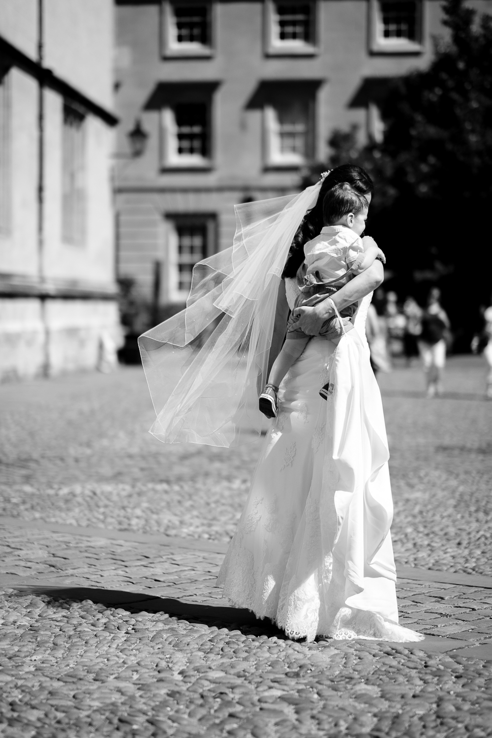 Bodleian Library Wedding Photographer-25.jpg