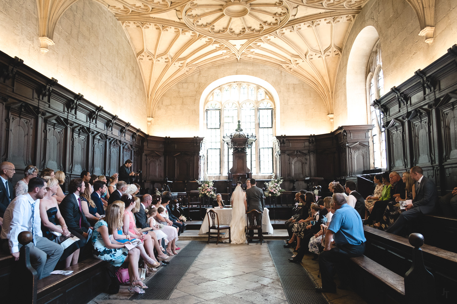 Bodleian Library Wedding Photographer-34.jpg