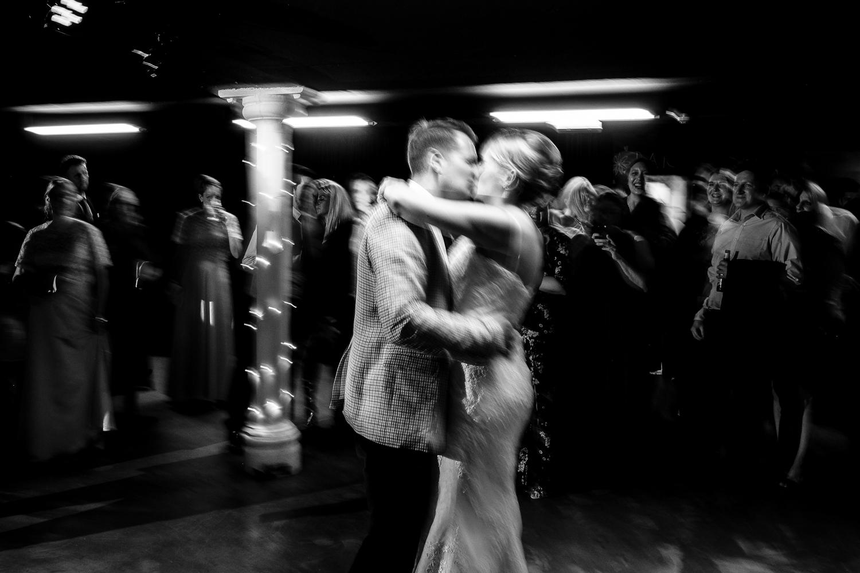 Oxford wedding Photographer-2.jpg