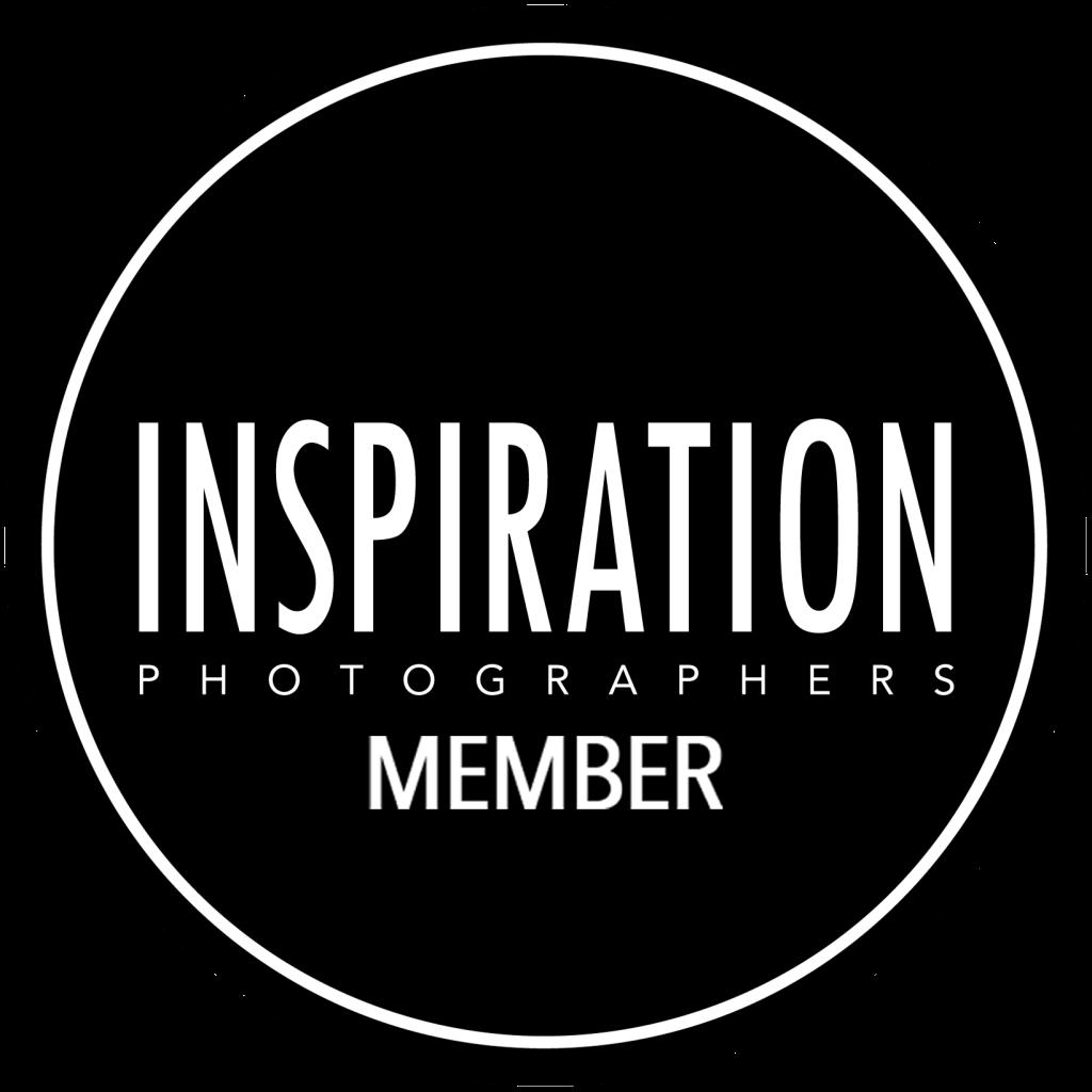 inspiration-logo-member-oficial-1024x1024.png