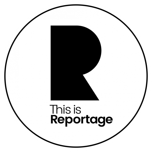 This-is-reportage-white-circle-533x533.png