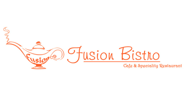Fusion Bistro.jpg