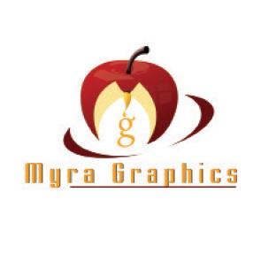 Myra.jpg