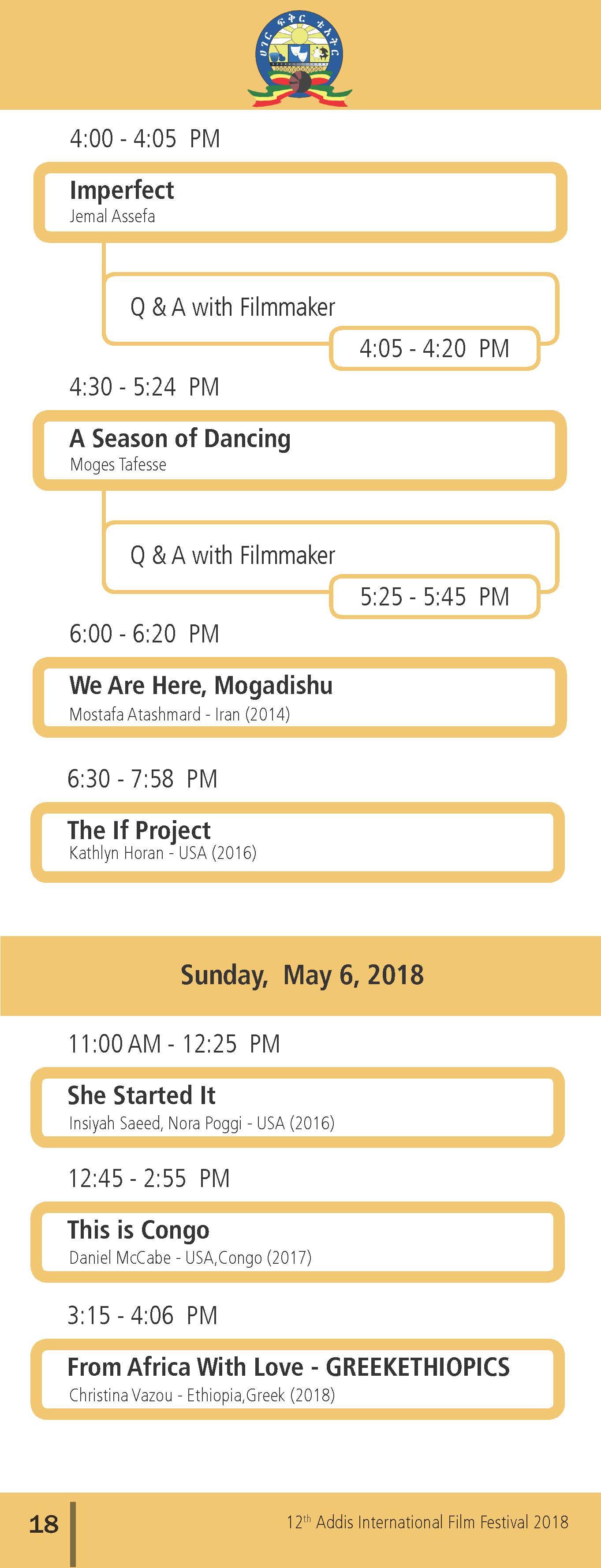 12th Program FInal - April 27_Page_18.jpg