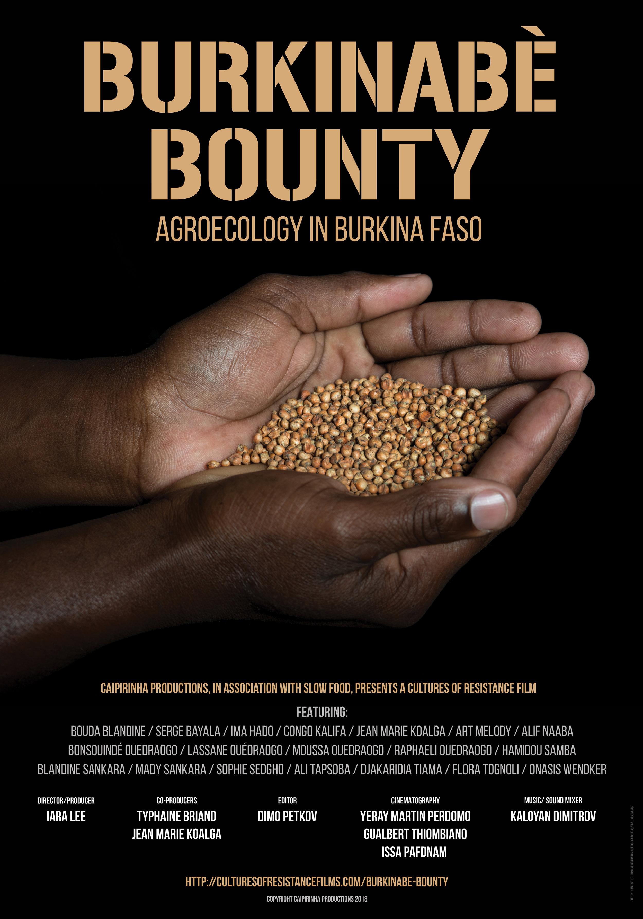 Burkinabe Bounty.jpg