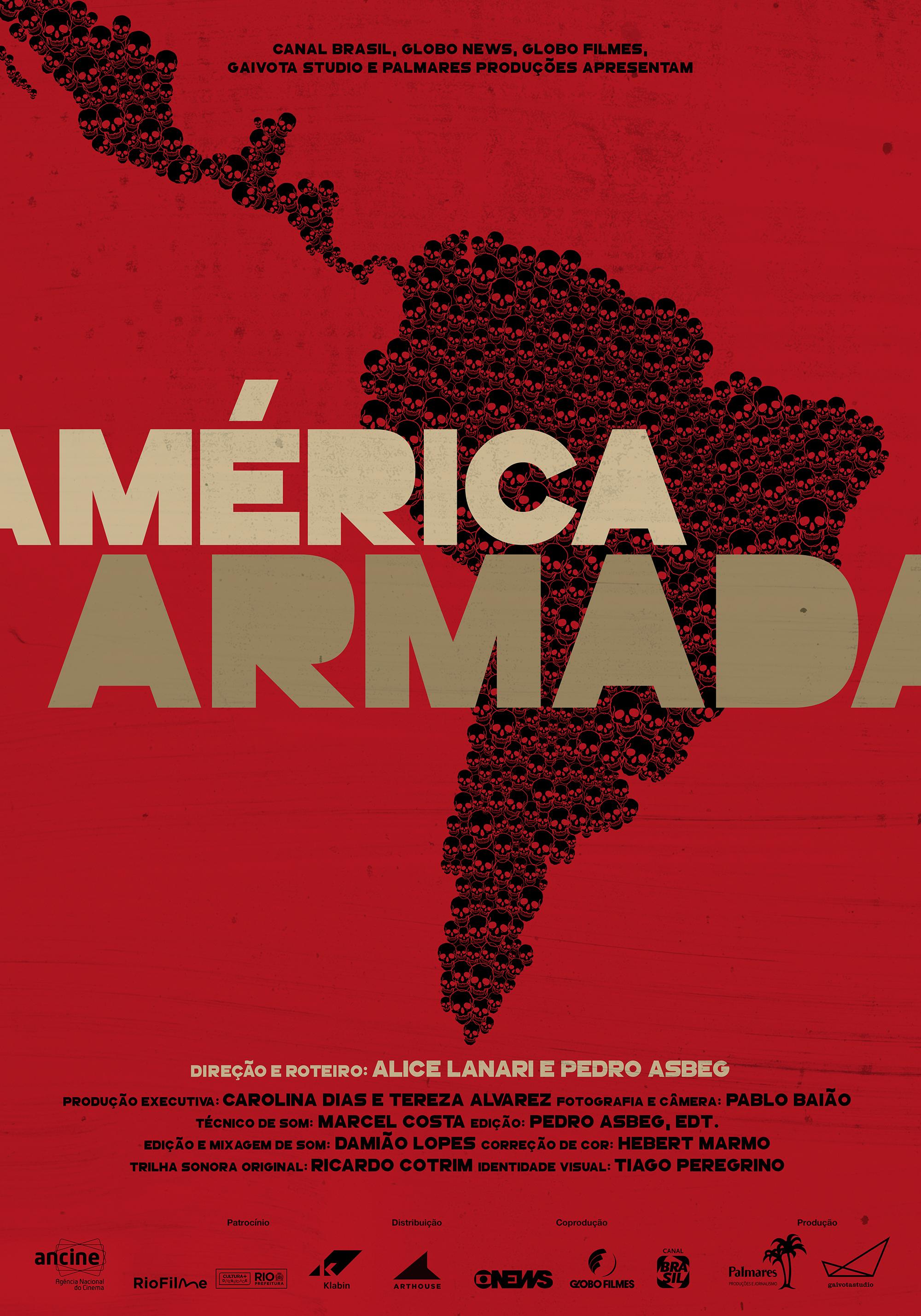 AmericaArmada_poster_ok - Pedro Asbeg.jpg