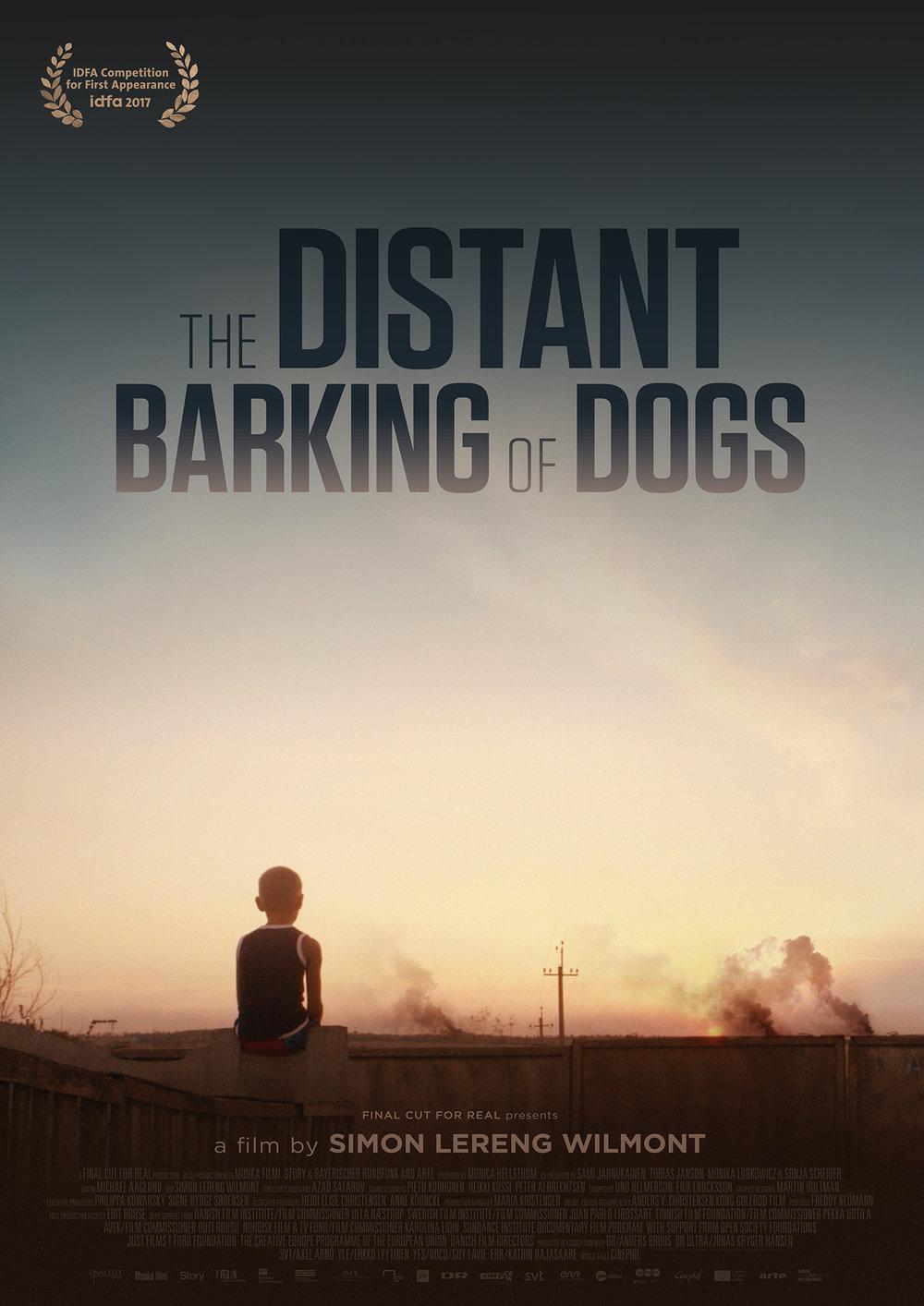 distant barking dog.jpg