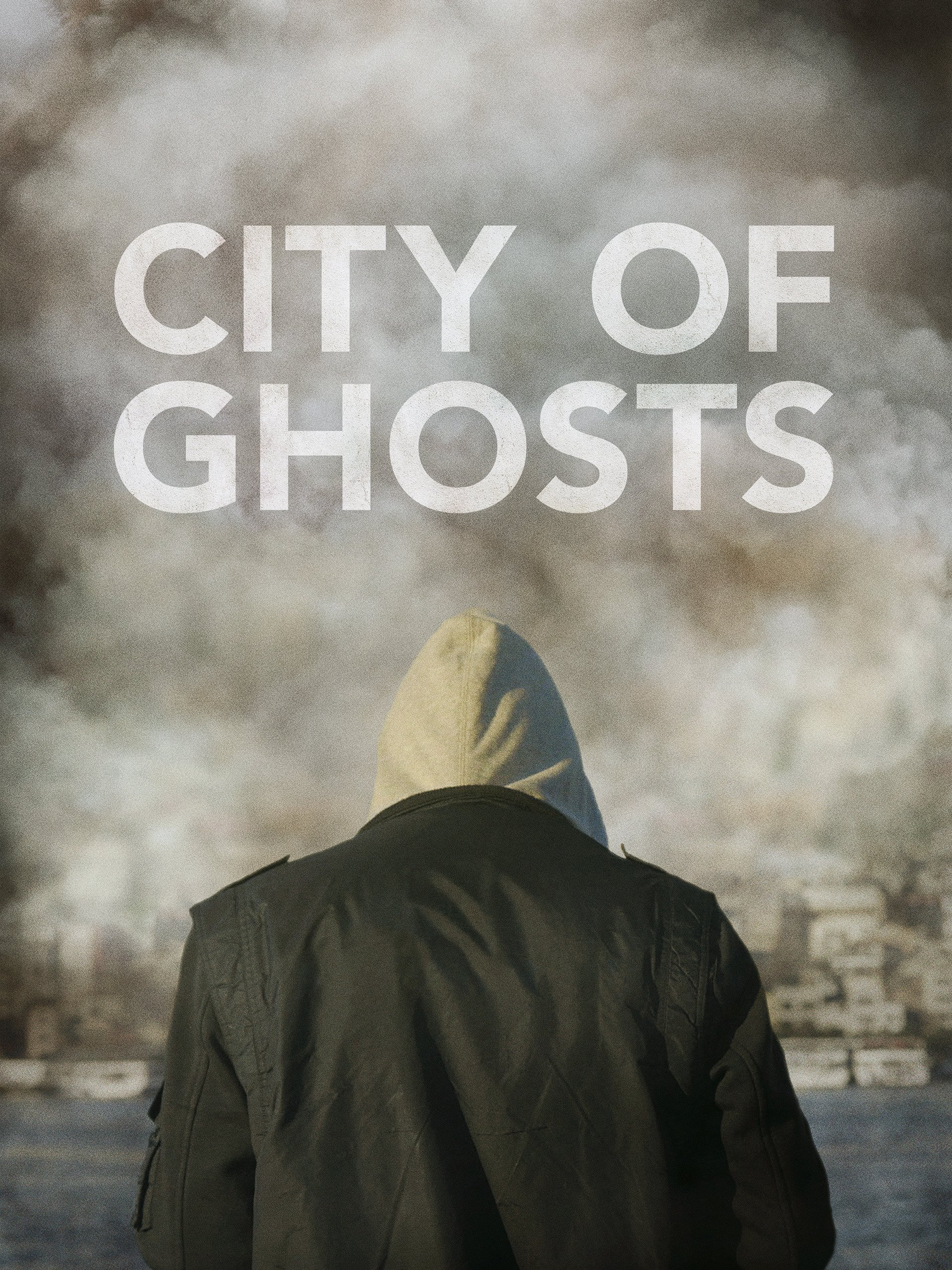 city of ghosts.jpg
