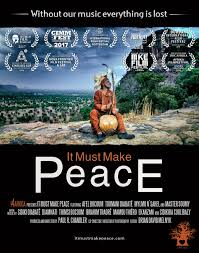 it must make peace.jpg