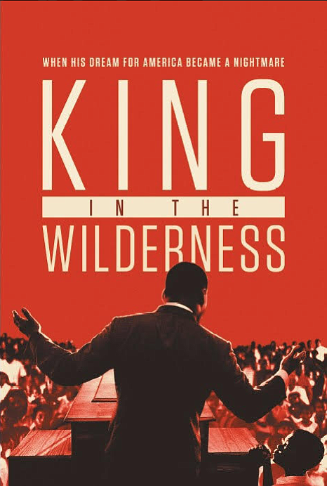 king in the wilderness.png