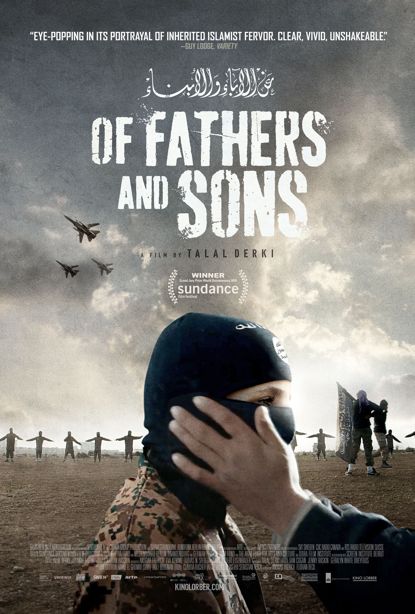 of fathers and sons.jpg