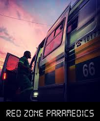 red zone paramedics.jpg