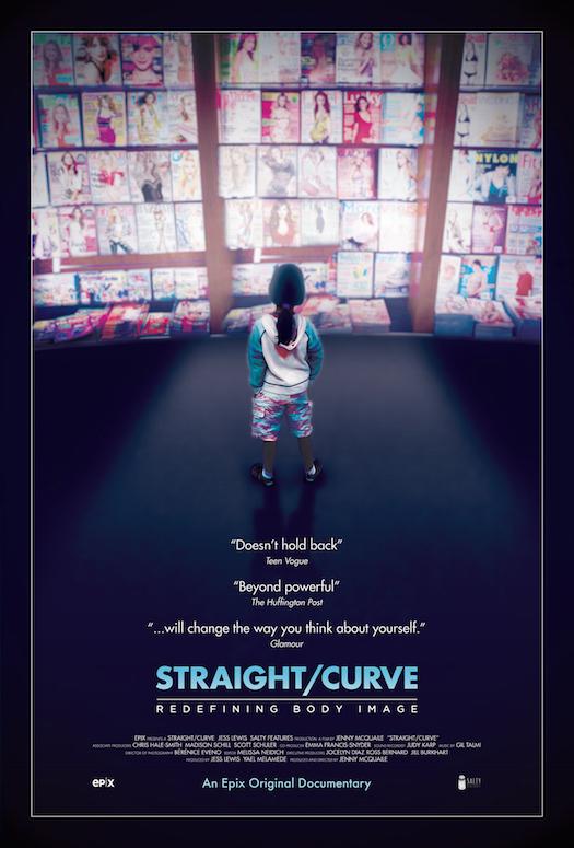 straight or curve.jpg