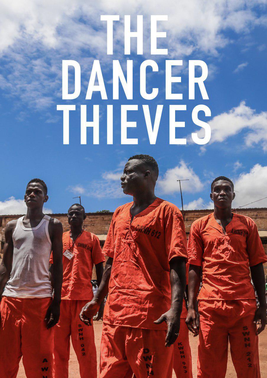 the dancer thives.jpg