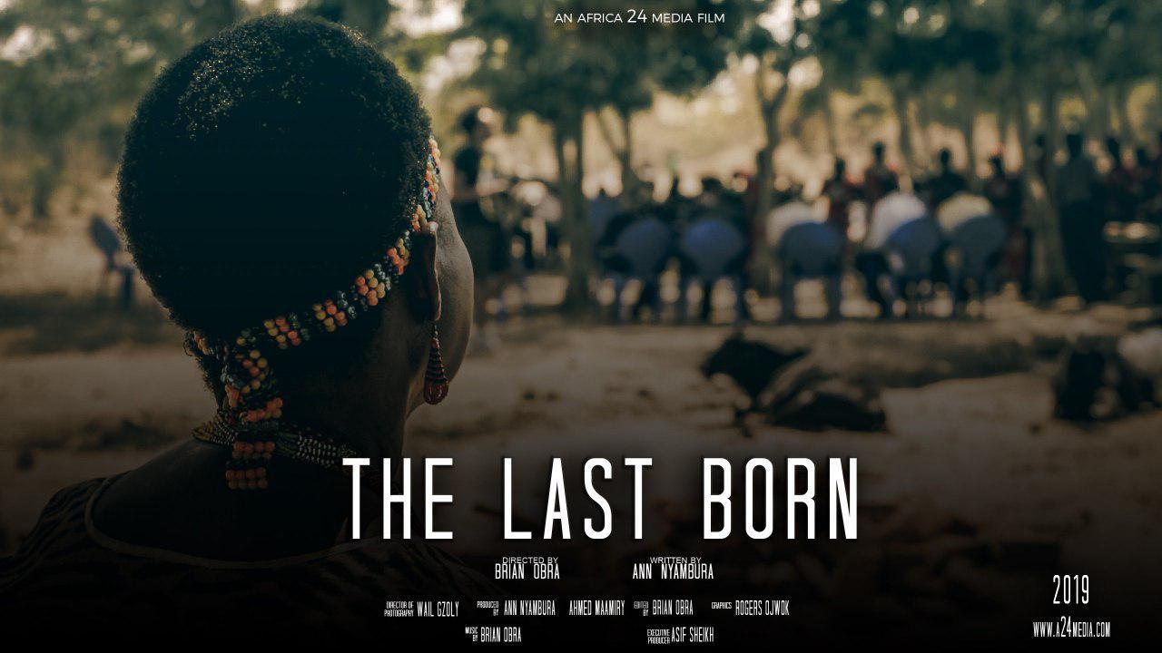 the last born.jpg