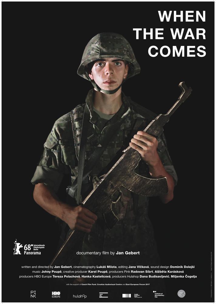 when war comes.jpg