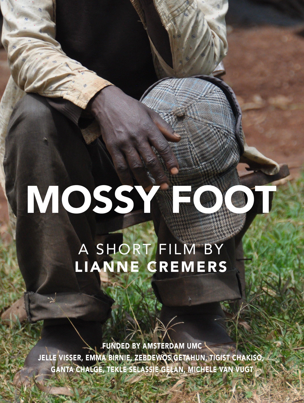 Mossy Foot (1).jpg