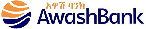 Awash International Bank.png