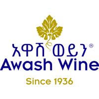 awash wine.png