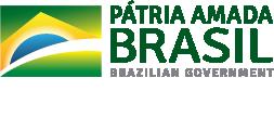 brazil embassy.png